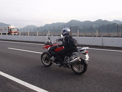 f:id:motorradshonan:20100820135732j:image