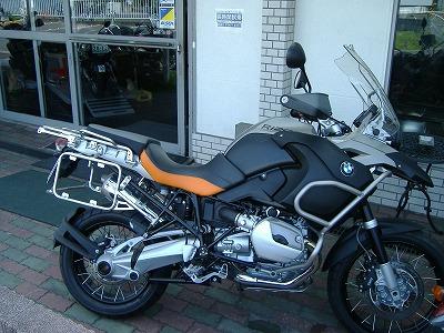 f:id:motorradshonan:20100822201119j:image