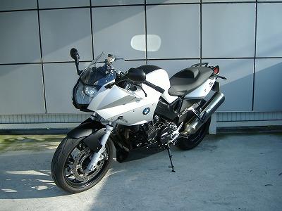 f:id:motorradshonan:20100827175830j:image