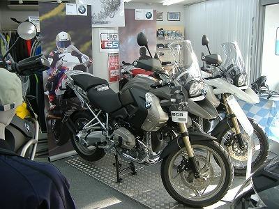 f:id:motorradshonan:20100829172401j:image