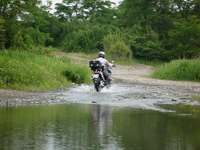 f:id:motorradshonan:20100910154853j:image