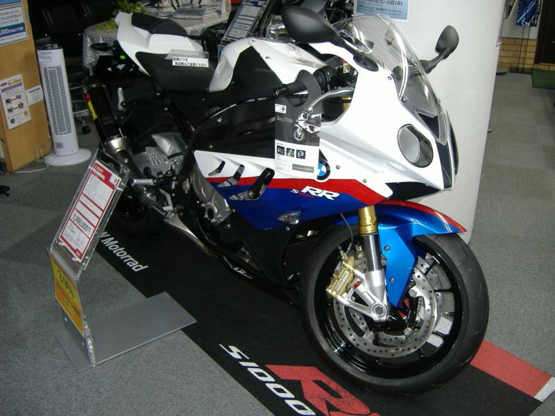f:id:motorradshonan:20100910232959j:image