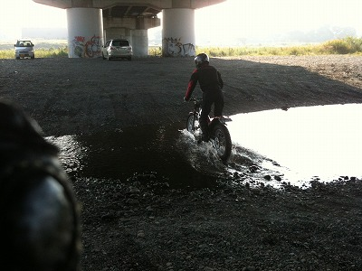 f:id:motorradshonan:20100911111254j:image