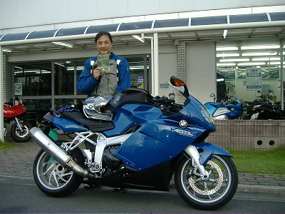 f:id:motorradshonan:20100912124556j:image