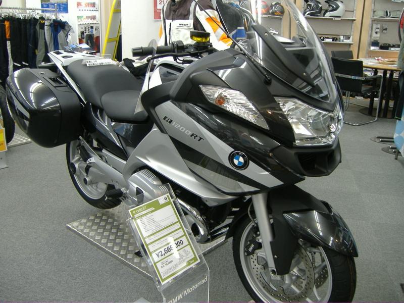 f:id:motorradshonan:20100915213715j:image
