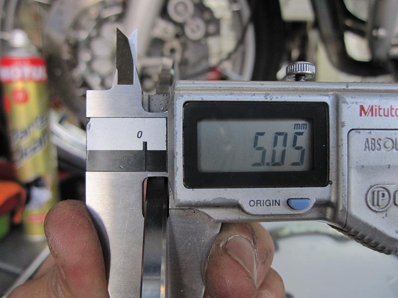 f:id:motorradshonan:20101226183306j:image
