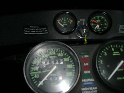 f:id:motorradshonan:20110107185952j:image