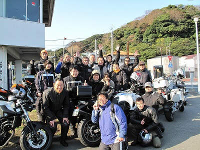 f:id:motorradshonan:20110108123339j:image