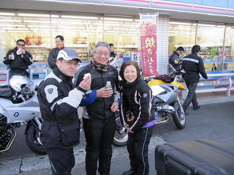 f:id:motorradshonan:20110109143234j:image