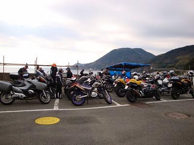 f:id:motorradshonan:20110122184651j:image