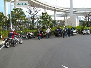 f:id:motorradshonan:20110124132652j:image