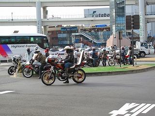f:id:motorradshonan:20110124141326j:image