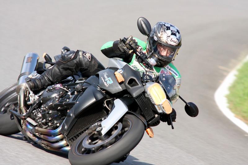 f:id:motorradshonan:20110124143256j:image