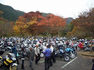 f:id:motorradshonan:20110126181023j:image