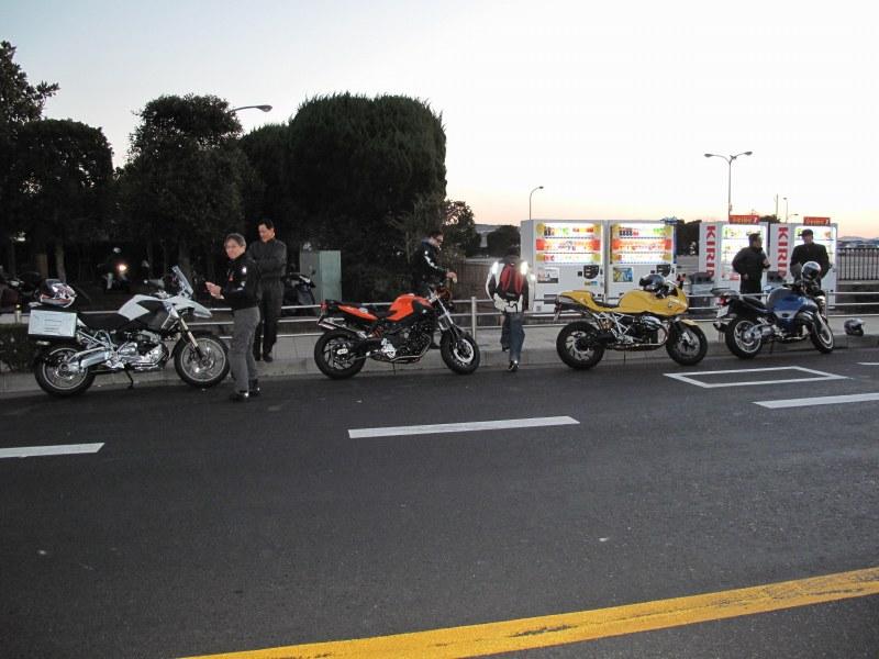f:id:motorradshonan:20110202184409j:image