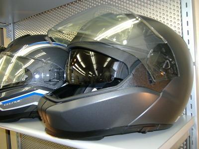 f:id:motorradshonan:20110212130640j:image