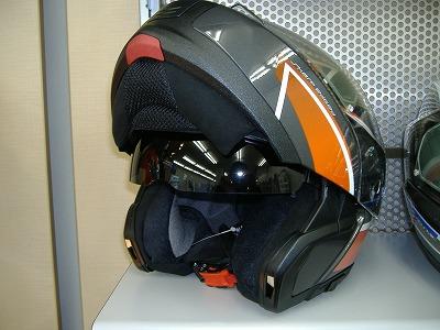 f:id:motorradshonan:20110212130641j:image