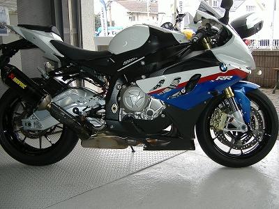 f:id:motorradshonan:20110217112906j:image