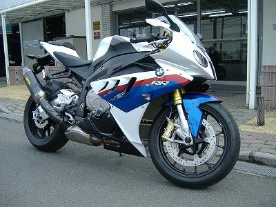 f:id:motorradshonan:20110217112907j:image