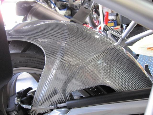 f:id:motorradshonan:20110217173052j:image