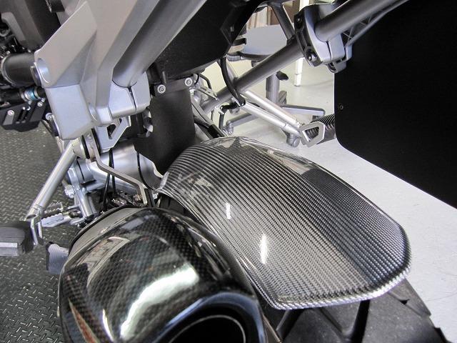 f:id:motorradshonan:20110217173124j:image