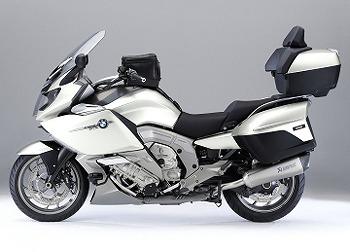 f:id:motorradshonan:20110325161125j:image