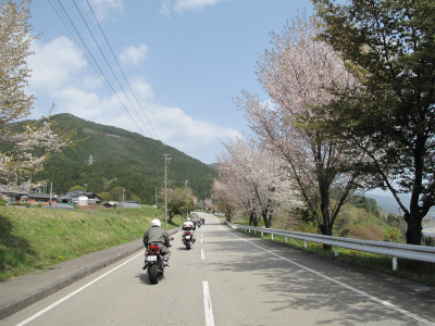 f:id:motorradshonan:20110505005017j:image