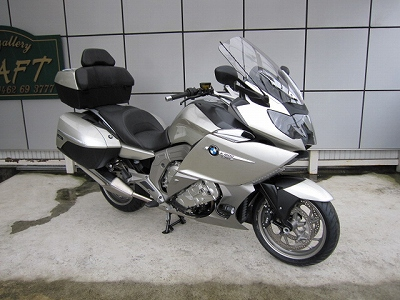 f:id:motorradshonan:20110602173556j:image