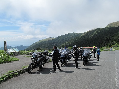 f:id:motorradshonan:20110604094811j:image