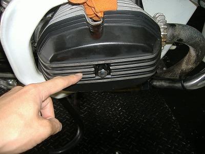 f:id:motorradshonan:20110605114154j:image