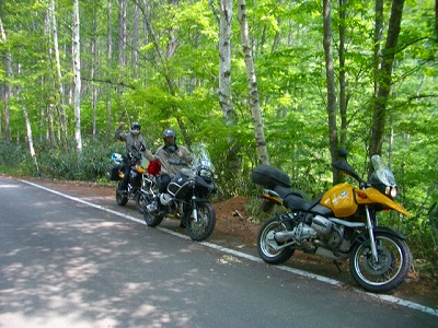 f:id:motorradshonan:20110606132352j:image