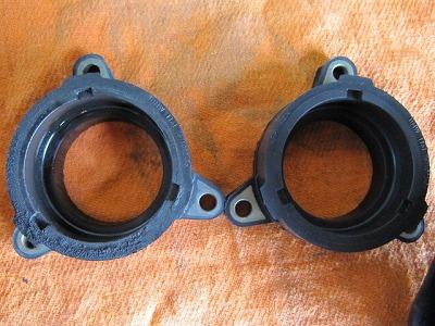 f:id:motorradshonan:20110609154956j:image