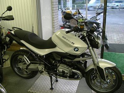 f:id:motorradshonan:20110622204648j:image