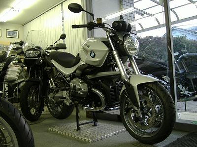 f:id:motorradshonan:20110622204649j:image