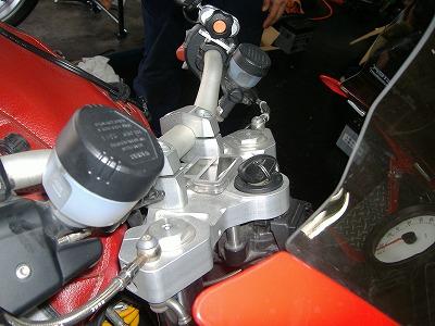 f:id:motorradshonan:20110626164517j:image