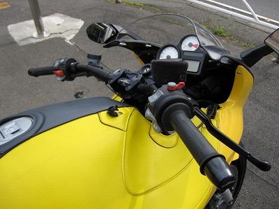 f:id:motorradshonan:20110626164518j:image