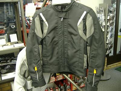 f:id:motorradshonan:20110629202439j:image