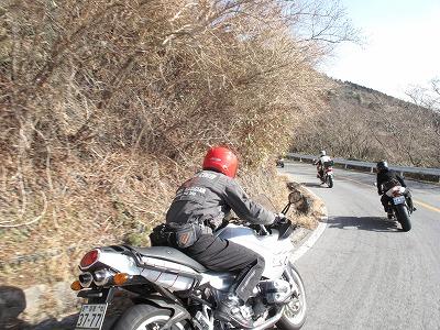 f:id:motorradshonan:20110710110110j:image
