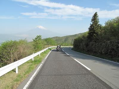 f:id:motorradshonan:20110710110111j:image