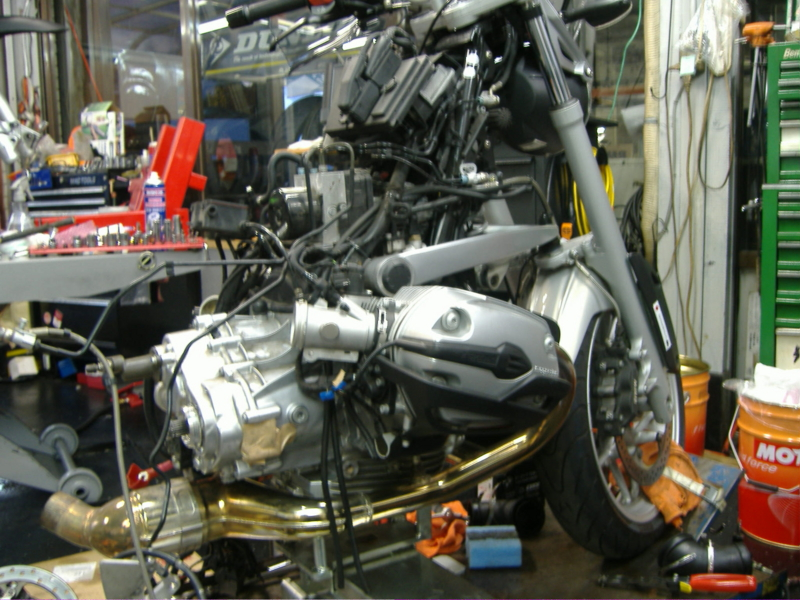 f:id:motorradshonan:20110714223345j:image