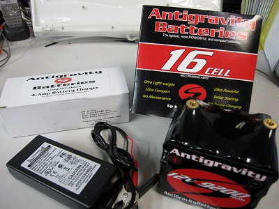 f:id:motorradshonan:20110716164048j:image