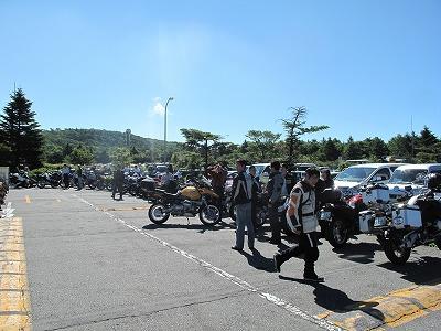 f:id:motorradshonan:20110717180816j:image