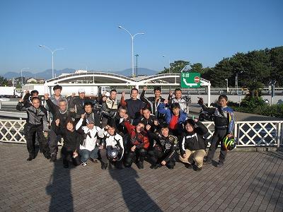 f:id:motorradshonan:20110717180821j:image