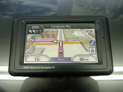 20110721191628