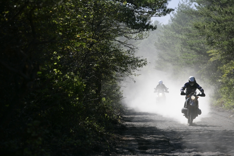 f:id:motorradshonan:20110722143213j:image