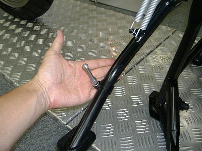 f:id:motorradshonan:20110902182817j:image