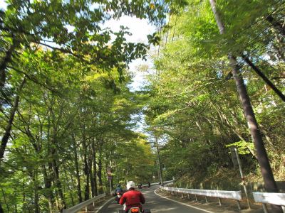 f:id:motorradshonan:20111011005614j:image