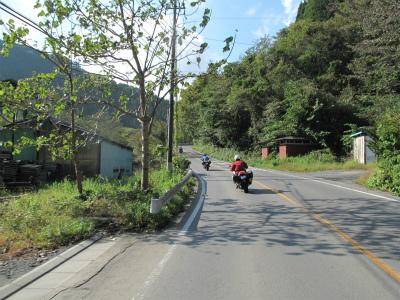 f:id:motorradshonan:20111011005616j:image