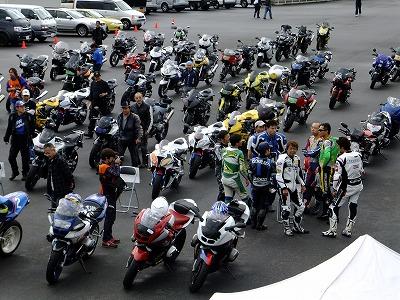 f:id:motorradshonan:20111120212924j:image