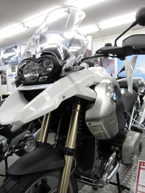 f:id:motorradshonan:20111123210308j:image:w360